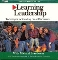 (4) Learning Leadership DVD