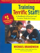 (1) Training Terrific Staff