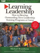 (3) Learning Leadership