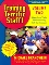 (6) Training Terrific Staff Volume Two